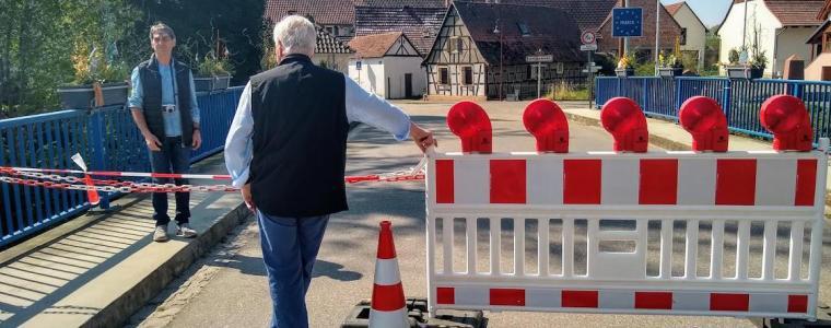 europa-zerbroselt-auch-im-kleinen-–-unsinnige-grenzsperrungen-nagen-an-jahrzehntelanger-arbeit-fur-die-deutsch-franzosische-freundschaft