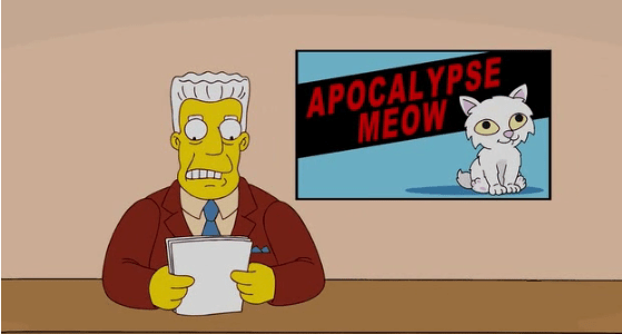 "video:-""the-house-cat-flu""-is-coming.-the-meow-apocalypse…-–-global-research"