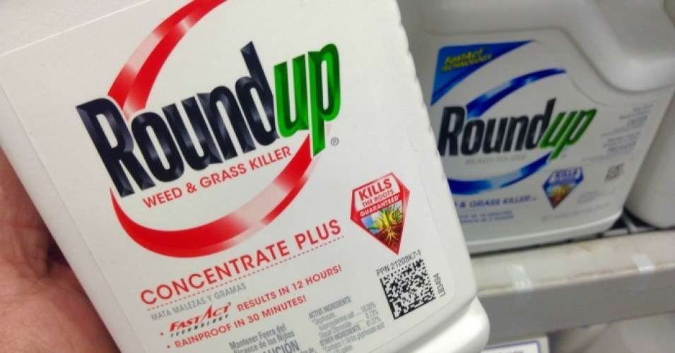 the-impacts-of-roundup-(glyphosate):-immune-suppression,-total-corporate-control-over-agriculture,-destruction-of-the-family-farm-–-global-research