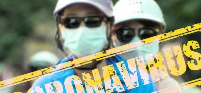 youtube-sides-with-world-health-organization-on-coronavirus