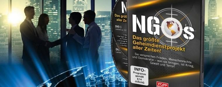 trailer:-ngos-–-das-groste-geheimdienstprojekt-aller-zeiten!