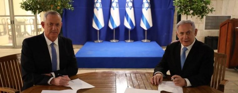 met-komende-regering-zet-israel-grote-stap-naar-annexatie-en-apartheid-–-the-rights-forum