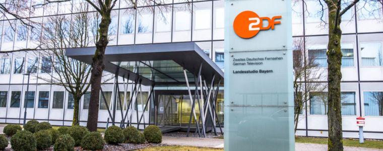 standpunkte-•-corona-krise-und-die-notwendige-reform-der-offentlich-rechtlichen-medien-|-kenfm.de