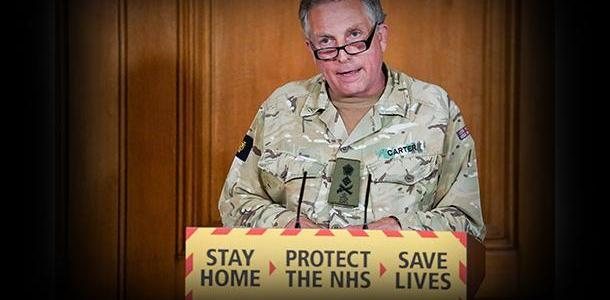 77th-brigade:-is-british-military-waging-an-information-war-on-its-own-population?