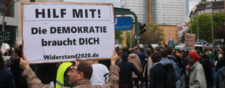 weerstand2020-|-kenfm.de
