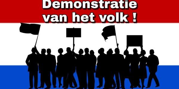 vrijheidsnieuws-–-5-mei-demo-utrecht-–-de-lange-mars-plus