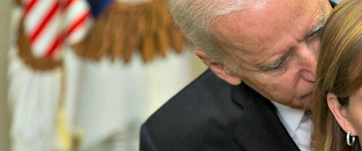 biden-is-everything-the-democrats-are:-notes-from-the-edge-of-the-narrative-matrix