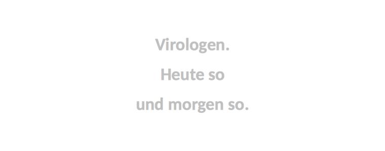 virologen-heute-so-und-morgen-so-so-merkel-uber-drosten.-warum-nicht-auch-wodarg-lesen?