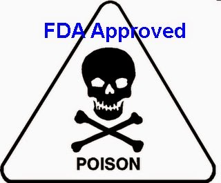 big-pharma-controlled-fda-approves-inadequately-tested-drug-for-covid-19-–-global-research