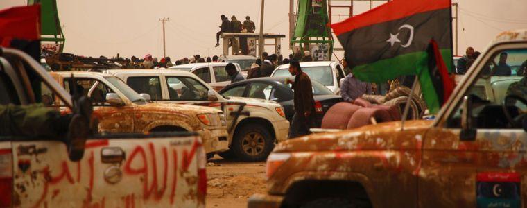 ondanks-corona-pandemie:-de-zaken-met-de-oorlog-in-libie-gaan-door…-|-kenfm.de
