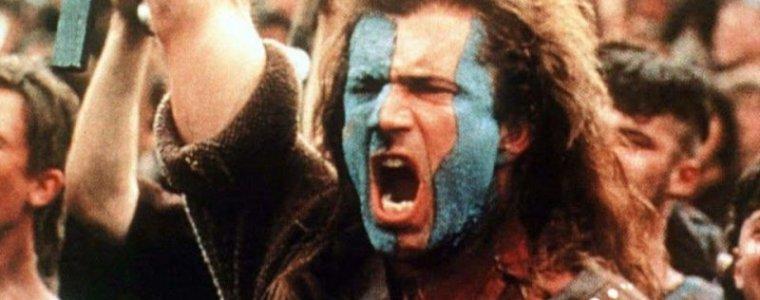 oproep-aan-iedereen:-kom-in-opstand!-handhavers:-stop-uw-onmenselijke-ongrondrechtelijke-gedrag!
