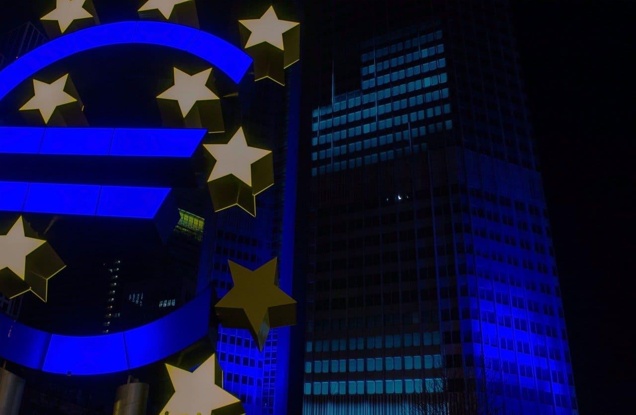 """germany-first""-fur-europas-geldpolitik"