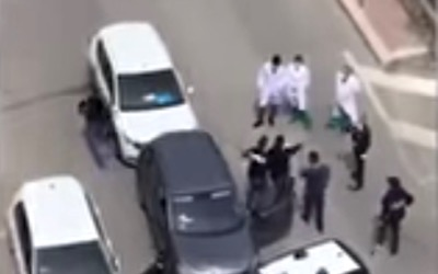 in-italy,-opponent-of-lockdown-thrown-into-psychiatric-hospital