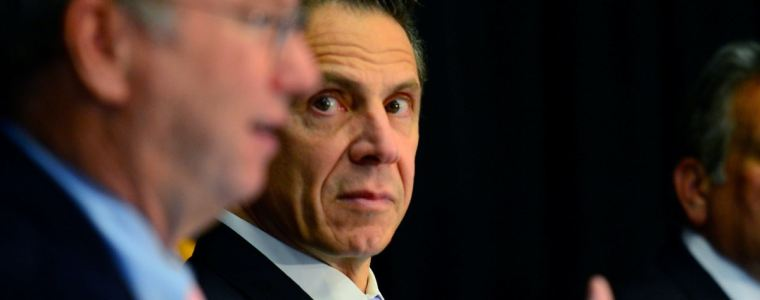 under-cover-of-mass-death,-andrew-cuomo-calls-in-the-billionaires-to-build-a-high-tech-dystopia