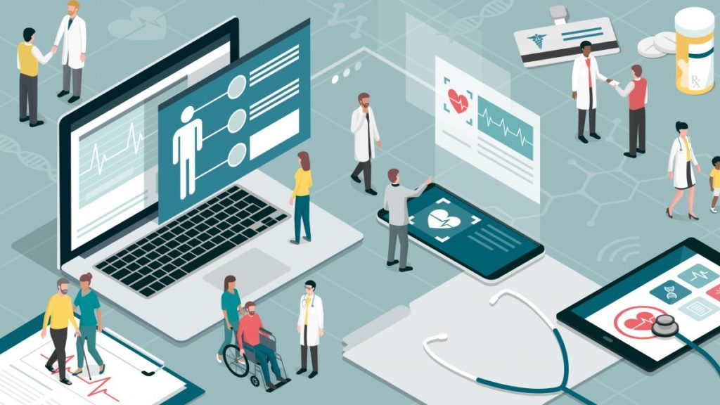 big-tech-is-turning-hospitals-into-real-time-surveillance-centers-–-activist-post