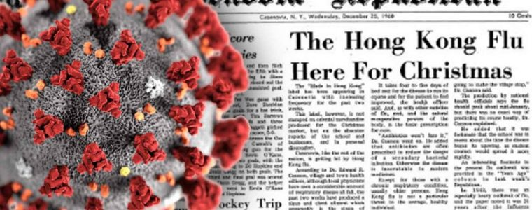 52-years-ago,-a-pandemic-flu-killed-100,000-in-the-us-and-nothing-shut-down—not-even-woodstock