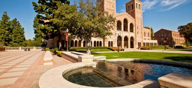 1-million-students-at-california-universities-to-stay-home-next-fall-as-campuses-go-'online-only'