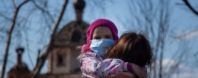 the-real-coronavirus-victims:-relations-between-people-–-global-research