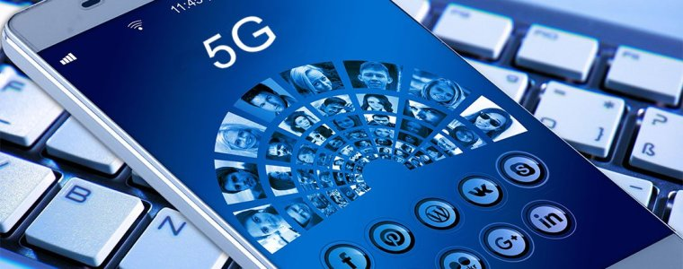 how-big-wireless-lobbied-governments-to-build-5g-for-citizen-data-collection-and-surveillance-–-global-research