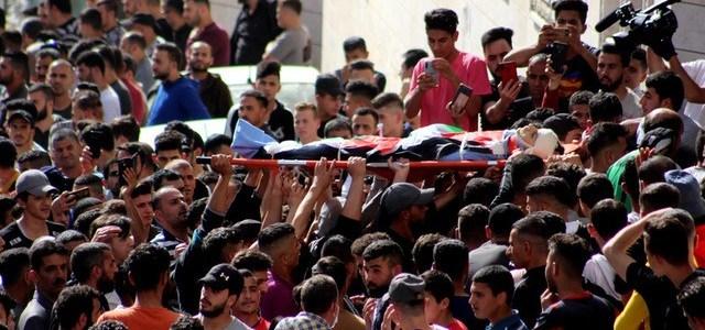 nos-presenteert-israelische-inval-als-palestijnse-aanslag-–-the-rights-forum