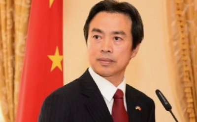 the-neat-death-of-chinese-ambassador-to-israel