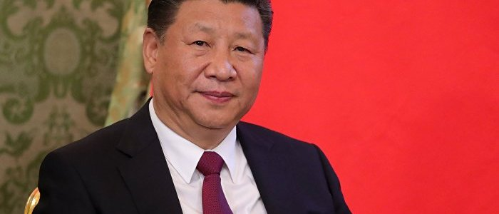 china-fordert-ein-globales-pandemie-reaktions-audit