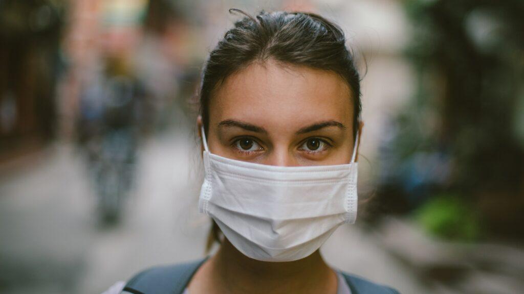 het-dragen-van-gezichtsmaskers-veroorzaakt-ernstige-risico's-voor-gezonde-mensen-–-dutch-anarchy