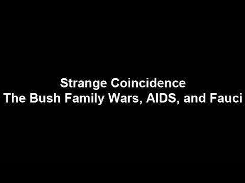 a-very-strange-covid-coincidence