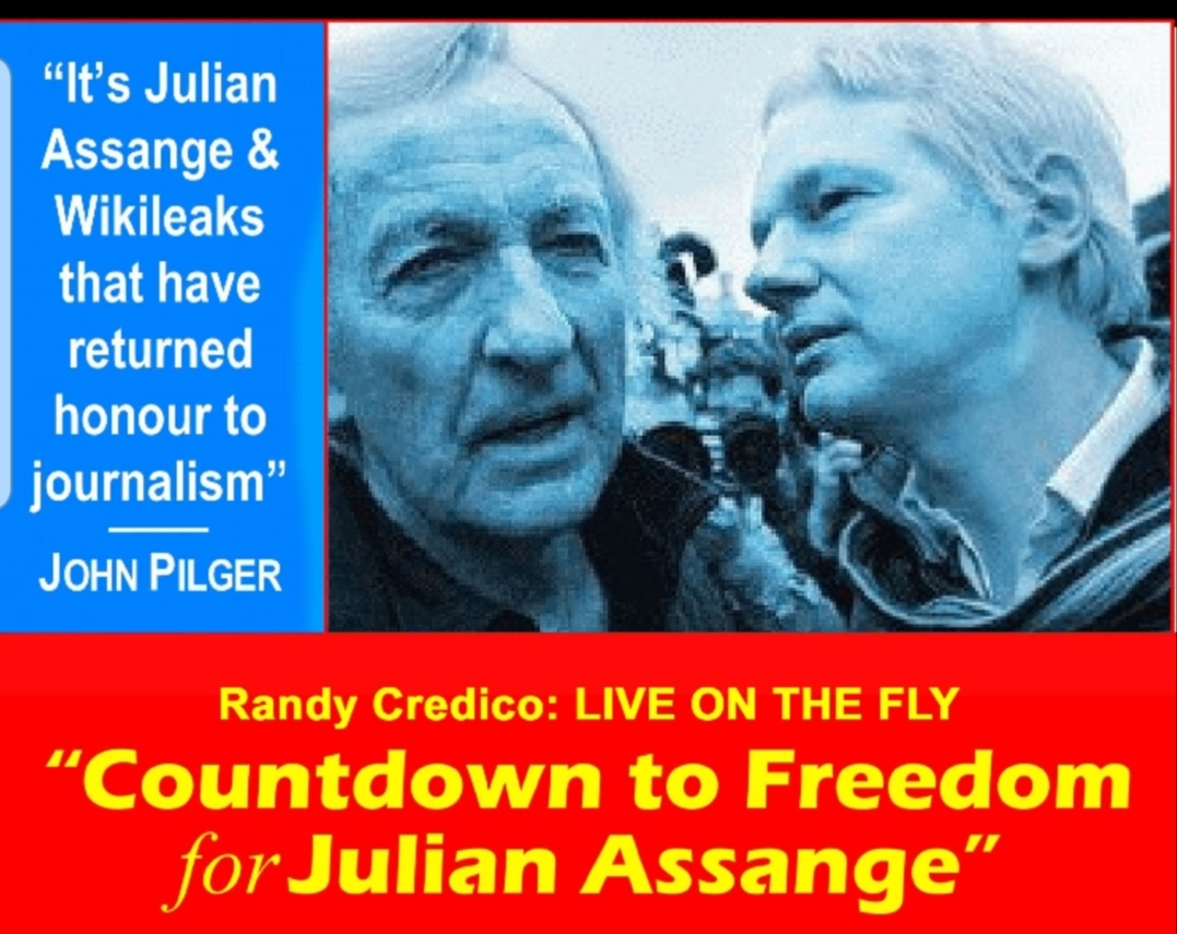 representing-activists-&-political-prisoners:-veteran-lawyers-martin-stolar-and-robert-boyle-on-julian-assange-–-defend-wikileaks