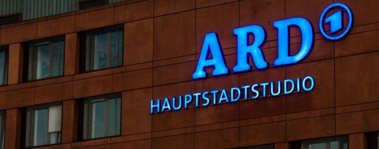 standpunkte-•-die-ard-interviewt-markus-soder-–-ein-schandfleck-auf-dem-deutschen-journalismus-|-kenfm.de