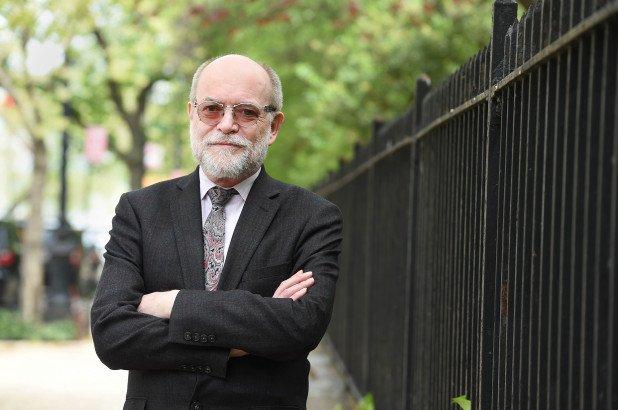 youtube-censors-epidemiologist-knut-wittkowski-for-opposing-lockdown-–-global-research