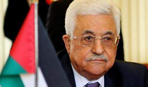 abbas-suspending-agreements-with-israel?-–-global-research