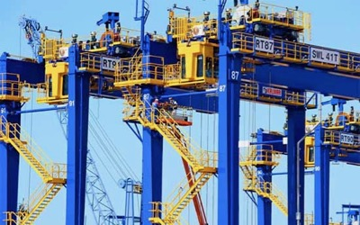 restructuring-of-global-supply-chains