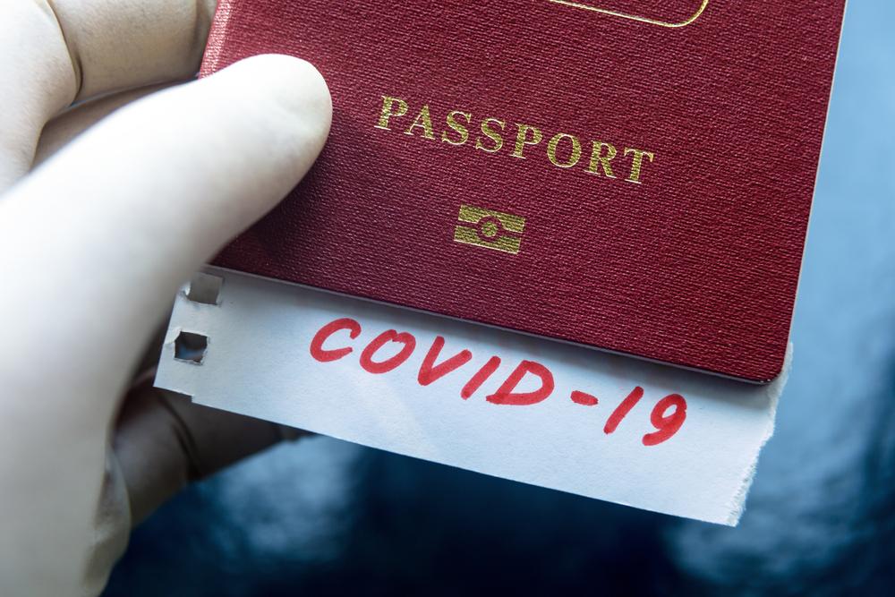 digitaal-corona-paspoort-in-de-maak-|-stichting-vaccin-vrij