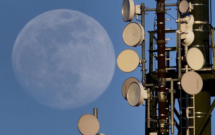 csu-fordert-funf-milliarden-euro-fur-bundesweiten-5g-netz-ausbau