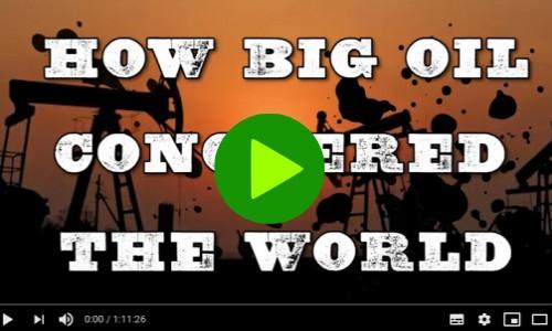 hoe-big-oil-de-wereld-veroverde-–-wakker-mens