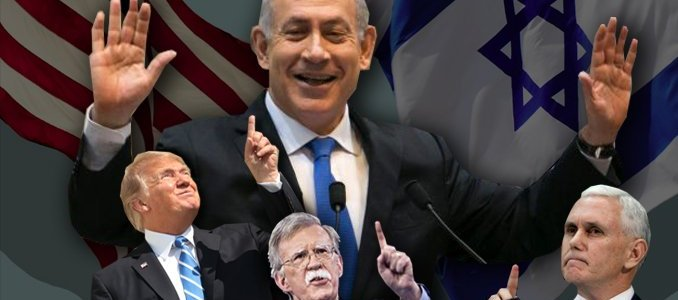 us-senate-quietly-approves-$38-billion-for-israel-amid-historic-economic-downturn-–-global-research