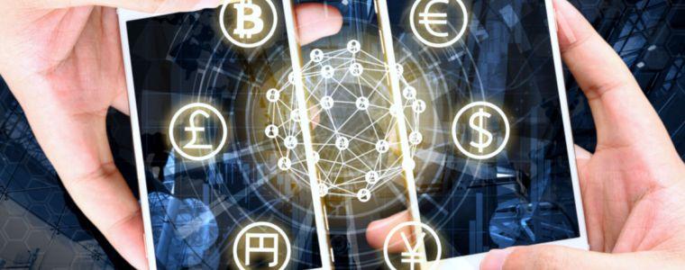 de-nieuwe-wereldmacht:-het-digitaal-financiele-complex-|-kenfm.de