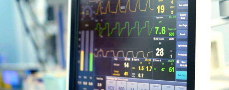 corona:-tod-und-behinderung-durch-invasive-beatmungsgerate-|-kenfm.de