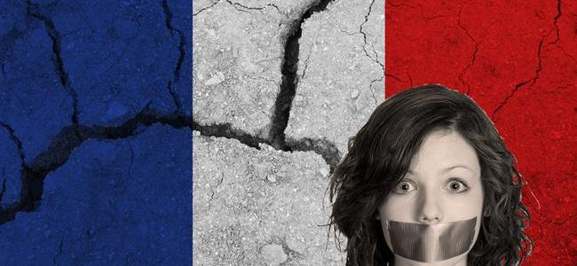 france's-determination-to-end-free-speech-knows-no-limits