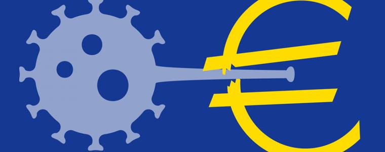 von-der-leyen-legt-plan-fur-eu-landerfinanzausgleich-vor