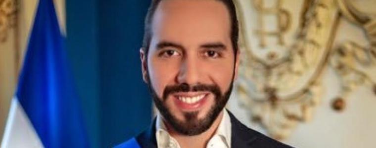 president-van-el-salvador-kondigt-aan-dat-hij-hydroxychloroquine-gebruikt,-zegt-'de-meeste-wereldleiders'-doen-hetzelfde