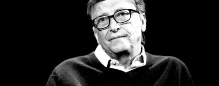 bill-gates'-web-of-dark-money-and-influence-–-part-2:-the-covid-19-operation-–-activist-post