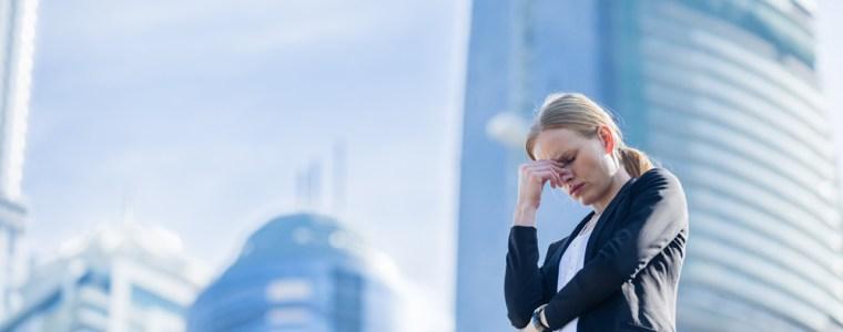 auswirkungen-der-coronakrise-–-in-vielen-unternehmensbilanzen-hat-sich-eine-bewertungsblase-aufgebaut,-die-nun-zu-platzen-droht