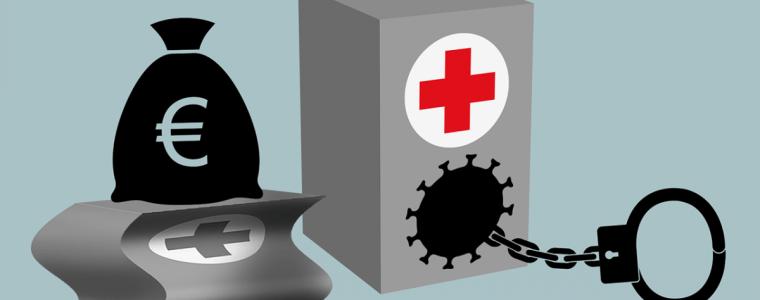 mit-gesundheitspflicht-gegen-grundrechte