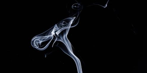 schweiz:-gesunde-tabakindustrie-wichtiger-als-gesunde-burger