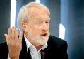 hoe-het-rivm-nederland-naar-een-faillissement-leidt