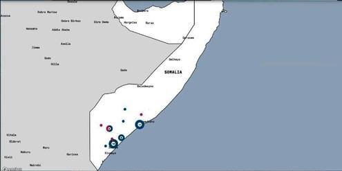 mehr-us-luftangriffe-in-somalia-–-trotz-corona