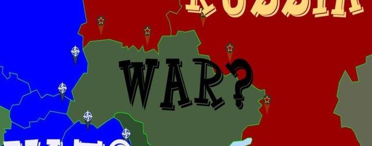 stop-de-oorlog-met-rusland
