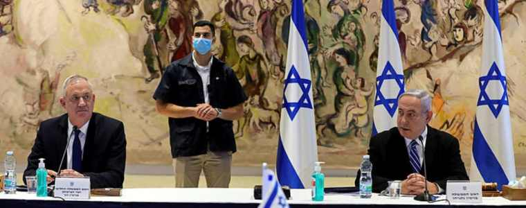the-israeli-government-seeks-continuous-coronavirus-emergency-|-opinion